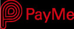 Payme